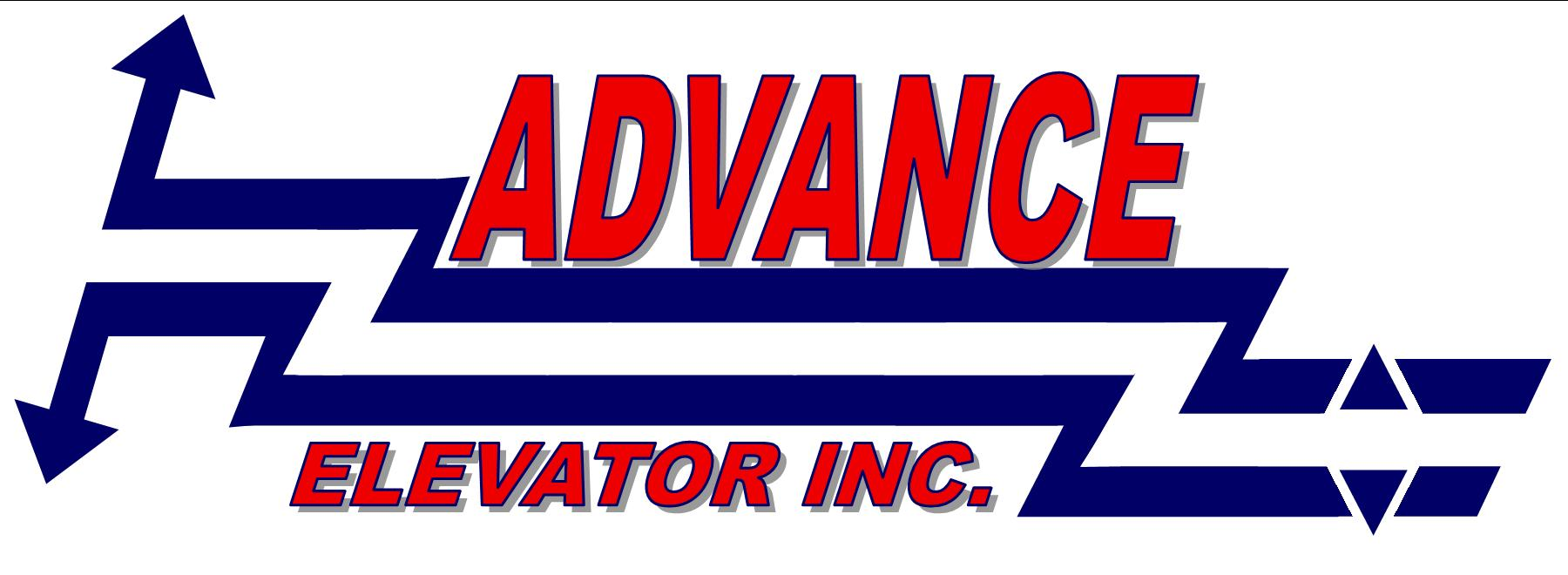 Advance Elevator Inc  | Careers